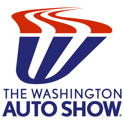 The Washington Auto Show is Coming February 1-10, 2013