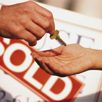 Ways to speed up settlement and exchange keys in fairfax county