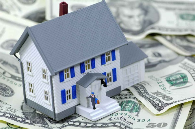 Mortgage types for your stage in life