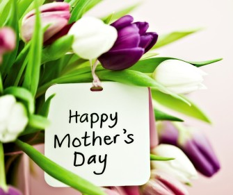 Happy Mothers Day Dc area Moms!