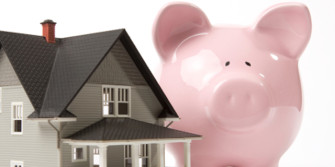 Saving money on Homeowners insurance