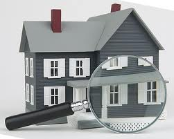 Home Inspection before going on the market?