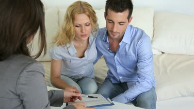Making a Lowball Offer in Real Estate