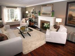 The Cheat Sheet to Home Staging