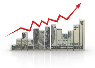 Increase in Closing Costs