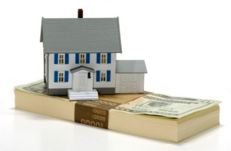 Homeowners Insurance on the Cheap