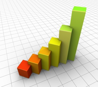 Market Report 9-13 Northern Virginia