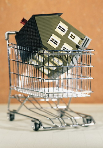 house-in-cart-home-buyers