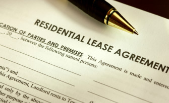 lease-renewal-agreement
