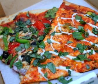 pizza-350x300