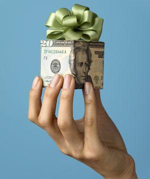 money_gift_300