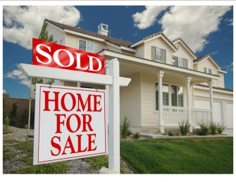 sold-house-for-sale-courtesy-of-thejewishdenver-com