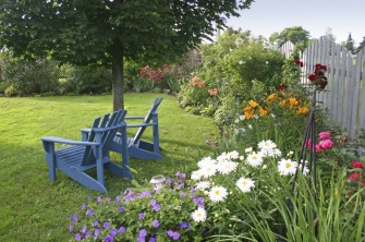 6 things homeowners and buyers should look for this spring