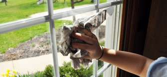 newspaperwindowcleaning