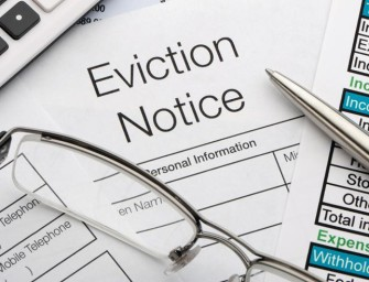 Renting After an Eviction