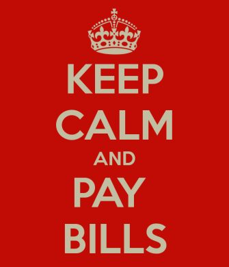 keep-calm-and-pay-bills