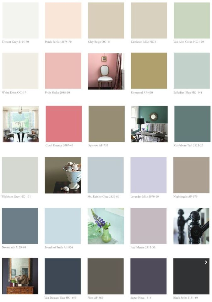 Benjamin-moore-colour-of-the-year