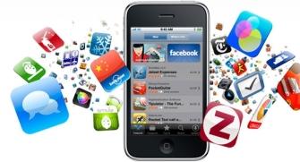 rental apps