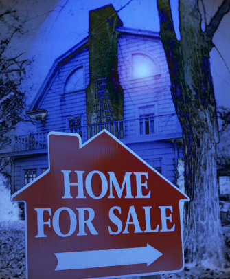 AMITYVILLE-HOUSE-FOR-SALE