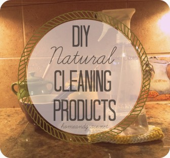 diy-natural-cleaning-products1