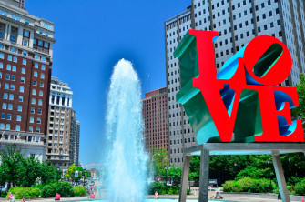 love-park-philadelphia-2012-680uw