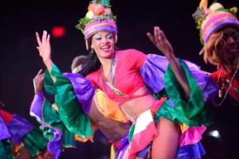 Universoul-Color-Me-Caribbean-Troupe-1