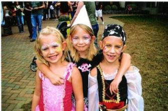 maryland-renaissance-festival-kids