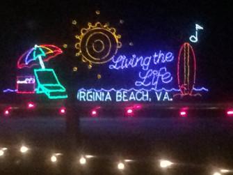 Virginia-Beach-living-the-life--700x525
