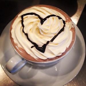 Blackstone-Coffee-coffee--700x700